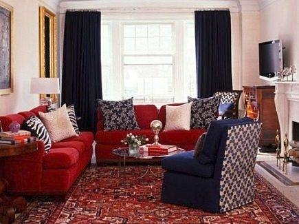 red couch in living room pictures what color area rug complements a quora if you re looking for some gorgeous rugs on sale visit my websit your and get upto 70 off persian oriental traditional