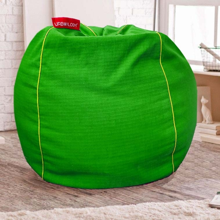 what are bean bags