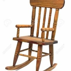 The Chair Swing For Child Which Is Correct Sit On A Or In Quora When You Are Sitting Has Enchrochers Such As Back Rest Hand Head Foot And Since Within Limits Of