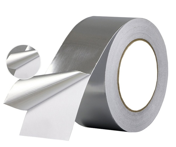 Can duct tape be used in place of electrical tape? - Quora