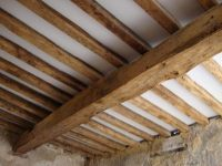 Ceiling Floor Joists Definition | www.energywarden.net
