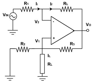 How is a constant current source possible? When current