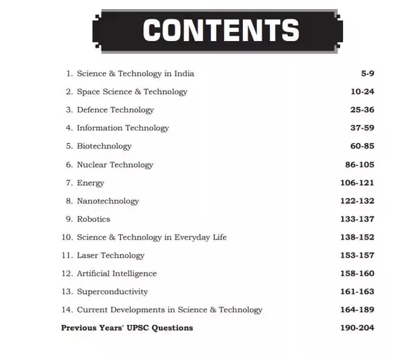 CRACKIAS NOTES PDF