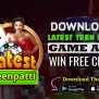 How To Make Real Money By Playing The Latest Teen Patti
