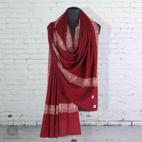 What is the meaning of Pashmina? - Quora