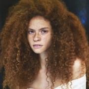 hermione black - quora