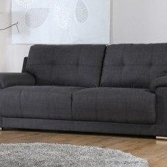 What Is The Best Leather Cleaner For Sofas Sofa Recliner Set Sofa: Or Fabric? - Quora