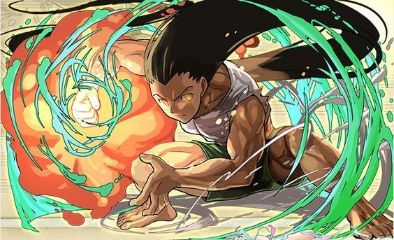 Explore hunter x hunter wallpapers on wallpapersafari | find more items about hunter wallpaper, hunter x hunter 2011 wallpaper, monster hunter x wallpaper. What is the power of Gon's Nen ability in Hunter x Hunter ...