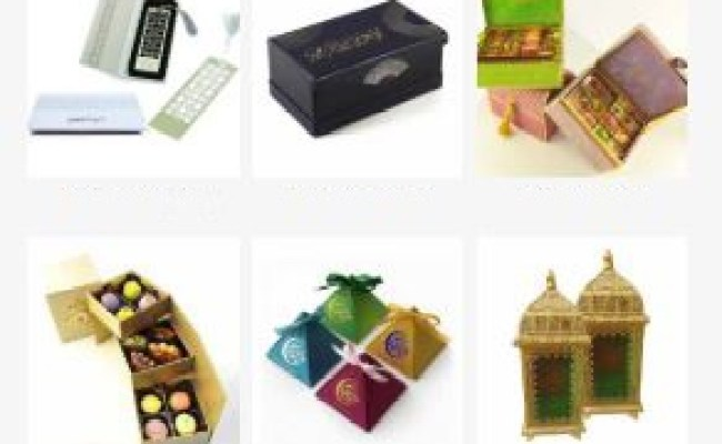 What Type Of Gifts Can You Give In Ramadan Quora