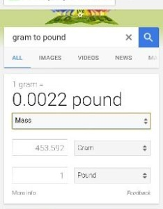 Approximately  equal  pound remember kilogram  is pounds also how many grams are in of weed quora rh