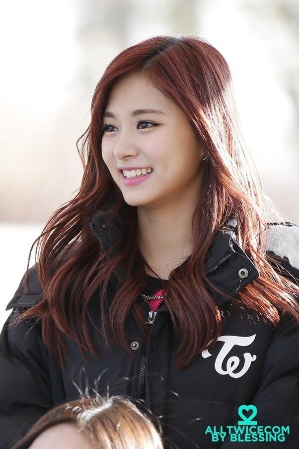 Twice Youngest Member : twice, youngest, member, Youngest, Member, Twice, Momoland?, Quora