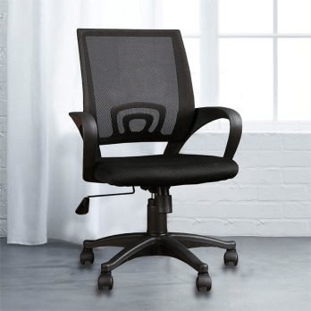 best study chair portland tub which is the for students studying quora one of chairs in market not only it lower back support but can also be adjusted as per height and comfort a person