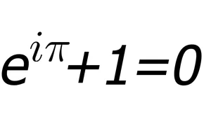 What is the mathematical operation behind trigonometric