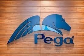 Pega Developer Cover Letter - Cover Letter Resume Ideas ...