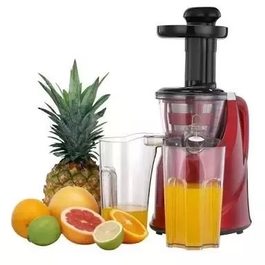 Sujata Powermatic Plus 900 Watts Juicer Mixer Grinder Review