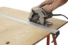 Best Saw For Cutting Angles
