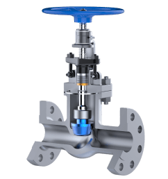globe valve diagram with cap [ 960 x 880 Pixel ]