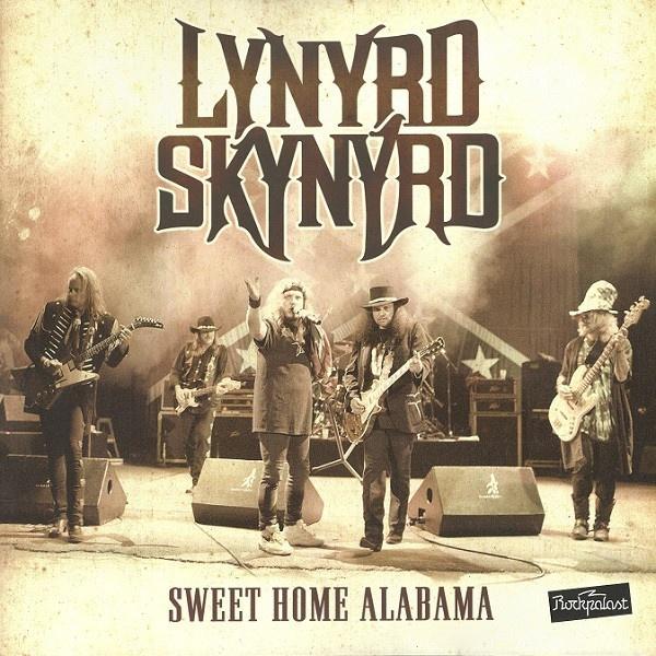 Alabama, slatki dome) je američka filmska komedija snimljena 2002. Mengapa Orang Selalu Menghubungkan Hubungan Inses Dengan Lagu Sweet Home Alabama Quora