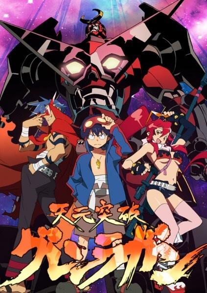 Anime From Zero To Hero : anime, Recommend, 'zero, Hero', Anime?, Quora