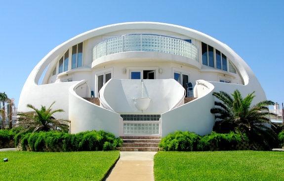 World Best Home Interior Design