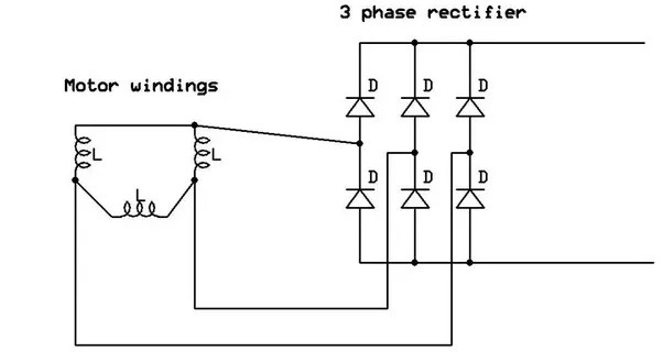 related with brushless generator wiring diagram