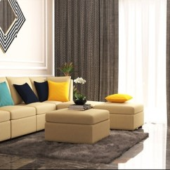 Sofa Design Ideas Sofas At House And Home What Are The Best Quora I Was Recently Browsing Through Wooden Street S Website Found A Lot Of Amazing 2 There Yeah By 3