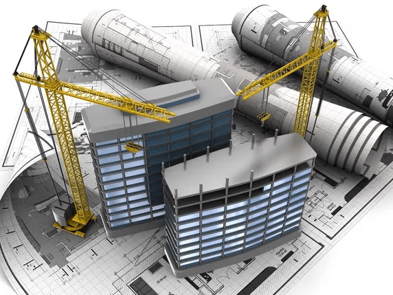 What is the role of planning engineer in construction projects  Quora
