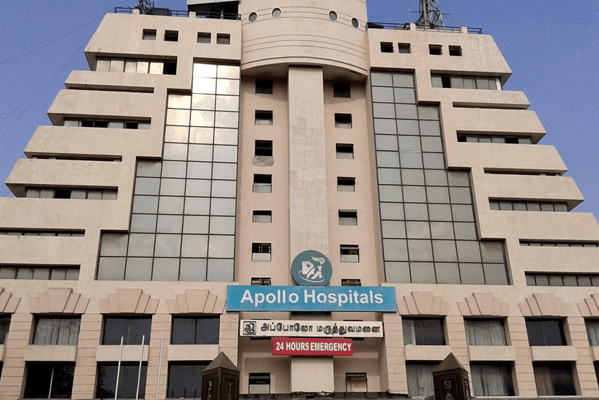 What are the best top 10 Cancer hospitals in India? - Quora