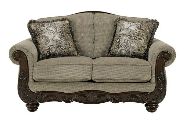 Cheapest Place Buy Sofas