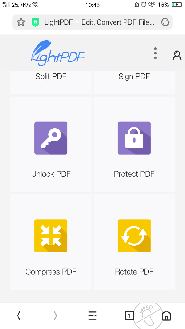 Compress Pdf To 300kb Online : compress, 300kb, online, Reduce, Using, Android, Quora