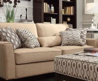 What are the best sofas and where can I buy them? - Quora