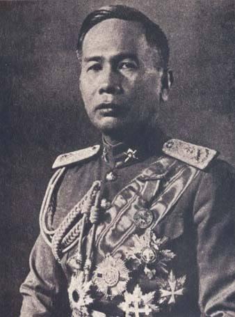 Tujuan Jepang Terlibat Dalam Perang Pasifik Adalah : tujuan, jepang, terlibat, dalam, perang, pasifik, adalah, Mengapa, Thailand, Memutuskan, Untuk, Menjadi, Sekutu, Jepang, Perang, Dunia, Quora