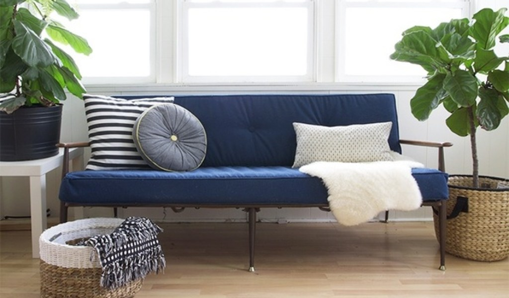 Phenomenal Best Sofa Fabric For Cat Owners Home Garden Improvement Download Free Architecture Designs Barepgrimeyleaguecom