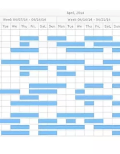 What javascript gantt chart library would you recommend also quora rh