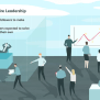 What Are Some Examples Of Laissez Faire Leadership