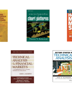 You can learn about if through books let us discuss must read technical analysis japanese candlestick charting techniques also which is the best book for learning of rh quora