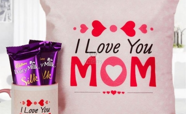What Are Some Of The Best Birthday Gifts For An Indian Mom