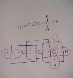all c atoms have 8e  [ 3456 x 4608 Pixel ]