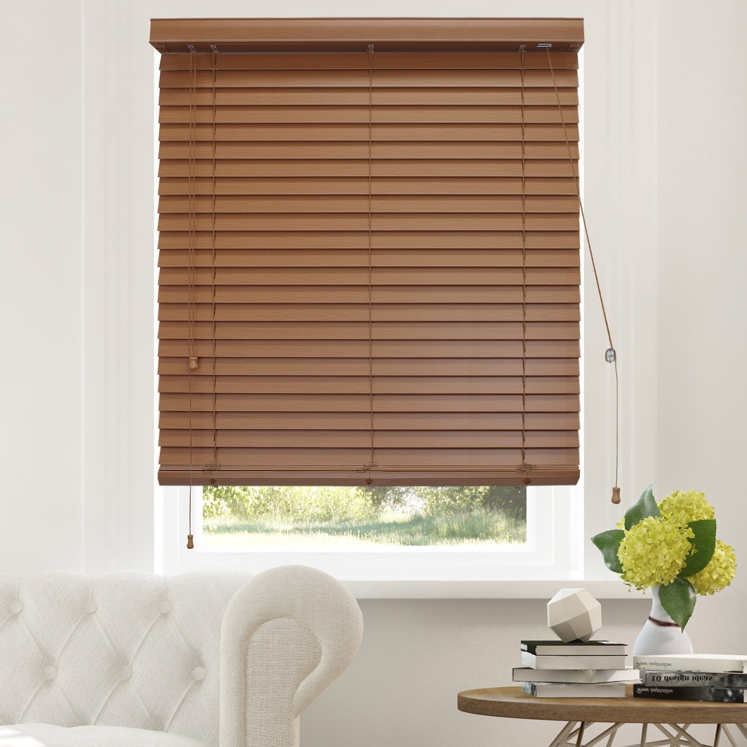 What Are The Different Types Of Window Blinds Quora