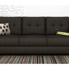 How To Dispose Old Sofa In Bangalore Queen Sleeper Chaise Where Can I Get Best Sofas Quora Even Fab Furnish Has A Very Nice Collection Of Their Are Made Out Quality Materials And Hence Last For Longer Time