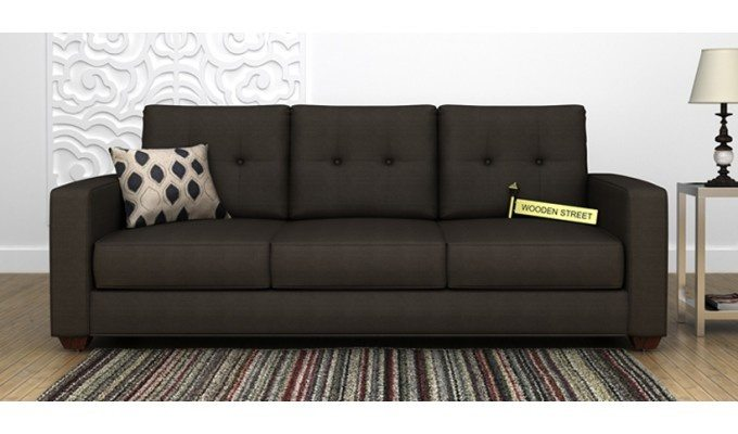 sofa materials bangalore high sleeper with chair where can i get best sofas in quora even fab furnish has a very nice collection of their are made out quality and hence last for longer time