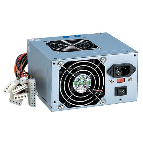 Reset From Multiple Power Supplies