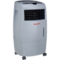 What are portable air conditioner without window exhaust ...