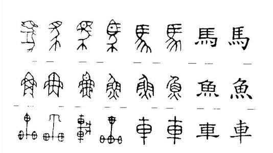 Since simplified Mandarin characters exist, why isn't all