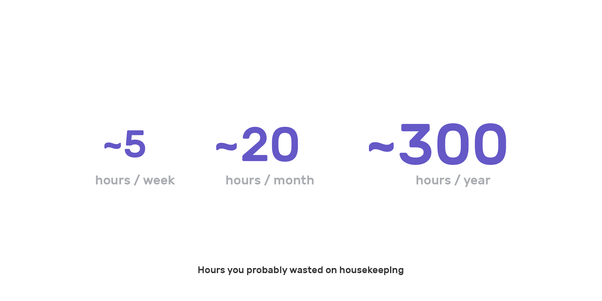 How much does it cost to hire a live-in housekeeper/cook