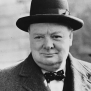How Close Were Fdr And Winston Churchill Quora