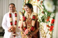What are the different kinds of Indian Weddings from ...