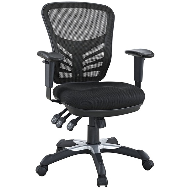 What is the best office chair for sciatica  Quora