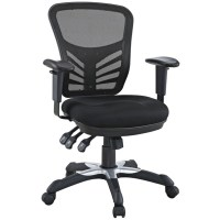 What is the best office chair for sciatica? - Quora