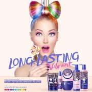 brand of hair dye
